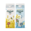 Save $1.00 on any ONE (1) Chobani® Oatmilk