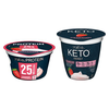 SAVE 30¢ on :ratio™ when you buy ONE CUP any flavor/variety :ratio™...