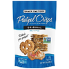 Save $1.00 on 2 Snack Factory® Pretzel Crisps® Products when you buy TWO (2)...