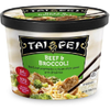 Save $0.75 on Tai Pei® Entrée or Appetizer when you buy ONE (1) Tai Pei&re...