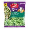 Save $2.00 on two (2) Fresh Express Salad or Slaw Kits (7.2 - 10.5 oz.)