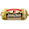 Save $1.00 on 2 Jimmy Dean® Fresh Sausage Products when you buy TWO (2) Jimmy Dea...