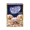 Save $1.00 on two (2) Dean's Country Fresh Ice Cream Squares (1.75 qt.)