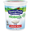 Save $1.00 on Stonyfield® Organic when you buy ONE (1) Stonyfield® Organic La...
