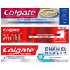Save $1.00 on any Colgate Total®, Colgate® Optic White®, Colgate® Ena...