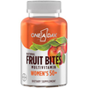 Save $3.00 on any ONE (1) One A Day® multivitamin product 60ct or larger or any O...
