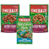 Save $1.00 on Emerald® Nuts products when you buy ONE (1) Emerald® Nuts produ...