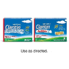 Save $4.00 on Claritin® Liqui-Gels® or RediTabs® when you buy ONE (1) Non...