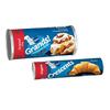 SAVE $1.00 on 3 Pillsbury™ Refrigerated & Pillsbury™ Frozen when you...