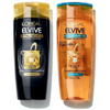 Save $3.00 on 2 L'Oreal Paris Elvive shampoo or conditioner when you buy TWO (2)...