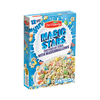 Save $0.50 on one (1) Our Family Cereal (11.5-18 oz.)