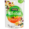 Save $1.00 on one (1) Planters Nutrition Bag (5.5 oz.)