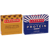 Save $0.50 when you buy ONE PACKAGE any flavor LÄRABAR™ multipack, LÄ...