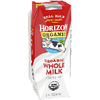 Save $1.00 on Horizon® Organic Milk when you buy ONE (1) Organic Milk Single Serv...