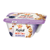 Save $0.25 when you buy ONE CUP any variety Yoplait® Mix-Ins