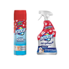 Save $1.00 on any ONE (1) Resolve® Product