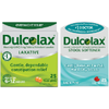Save $3.00 on Dulcolax® product when you buy ONE (1) Dulcolax® product (25ct...