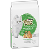 Save $2.00 Save $2.00 on ONE (1) Fancy Feast® Gourmet Dry Cat Food bag, any variety (3lb or larger).