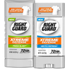 SAVE $3.00 on Right Guard® on TWO (2) Right Guard® Xtreme Defense™ Anti...