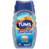 SAVE $1.00 on any ONE (1) TUMS® product 28 ct. or larger on any ONE (1) TUMS®...