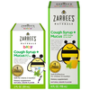 Save $2.00 Save $2.00 on ONE (1) Zarbee's Naturals Children's or Baby Cough product, any variety or size.