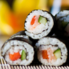 Save $2.00 $2.00 OFF ONE (1) FRESH SUSHI PURCHASE SEE UPC LISTING