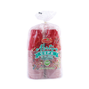 Save $0.50 on one (1) Our Family Party Cups (100 ct.)