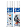 Save $0.50 on ONE Kids Crest Toothpaste 4.2 oz or larger OR Oral-B Kids Manual Toothb...