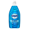 Save $0.50 on ONE Dawn Ultra 16.2 oz or larger (excludes Dawn Simply Clean and trial/...