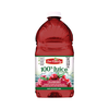 Save $1.00 on two (2) Our Family Cranberry Juice (64 oz.)