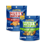 Save $1.00 on one (1) Planters Nutty Snack Mix (6 oz) or Planters Nut Clusters (5 oz)...