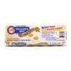 Save $0.50 on one (1) Eggland's Best Cage Free Brown Eggs (12 ct.)