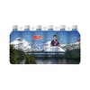 Save $1.00 on one (1) Our Family Water (24 pk.)