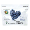 Save $1.00 on one (1) Full Circle Frozen Fruit (10 oz.)