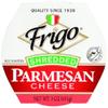 Save $0.55 on Frigo® Cheese Product when you buy ONE (1) Frigo® Product, any...
