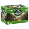 Save $1.00 on one (1) Green Mountain Coffee Roasters Single Origin Fair Trade Collect...