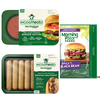 Save $1.00 on any ONE (1) Incogmeato™ MorningStar Farms® Product or Morning...