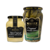 Save $1.00 on ONE (1) Maille Product, any variety or size