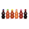 Save $0.50 on one (1) POM Wonderful Juice (8-16 oz.)