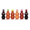 Save $0.50 on one (1) POM Wonderful Juice (8-16 oz.)