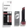 $1.00 OFF ONE (1) COVERGIRL® Lip Product (excludes accessories and travel/trial s...