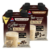 Save $1.00 on ONE (1) Atkins® Iced Coffee Protein Shake 4pk