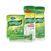 Save $3.00 on any ONE (1) Benefiber® product