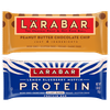 Save $0.50 when you buy TWO BARS any flavor/variety LÄRABAR™ bars OR L&Aum...
