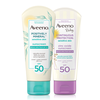 Save $2.00 on ONE (1) AVEENO® Suncare product, any variety (excludes Aveeno Baby...