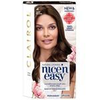 $2.00 OFF on Clairol® ONE (1) box of Clairol® Nice 'n Easy Hair Color