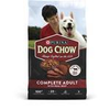 Save $3.00 on Purina® Dog Chow® or Puppy Chow® on ONE (1) 35lb or larger...