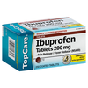 Save $2.00 $2.00 OFF ONE (1) TOP CARE IBUPROFEN 250 CT PAIN RELIEF TABLETS OR BROWN TABLETS