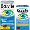 Save $5.00 on Ocuvite® Eye Vitamins when you buy ONE (1) Ocuvite® Eye Vitamin...