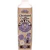 Save $2.00 on one (1) Chobani Cold Brew Coffee (32 oz.)